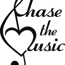 Chase the Music into Spring 2018