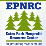Estes Park Non Profit Resource Center