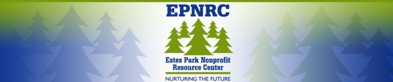 Estes Park Non Profit Resource Center