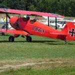 aircraft-52e9dc4a49_640